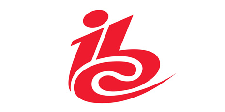 IBC INNOVATION AWARD FOR CONTENT MANAGEMENT: 2016 WINNER AND FINALISTS