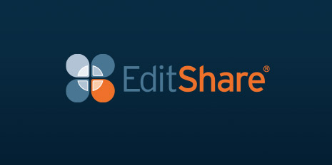 EditShare AND MoovIT PRODUCTION SERVICES SHORTLISTED FOR IBC2016 INNOVATION AWARD